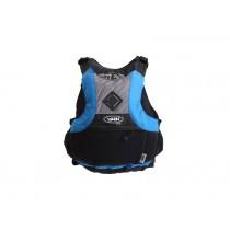 Yak Kurve Kayak Life Jacket Large to XL