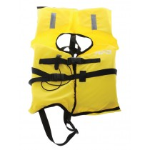 RFD Nor'Easter Child Small Life Jacket Type 402 Yellow