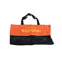 Kayak Anchor Kit Storage Bag