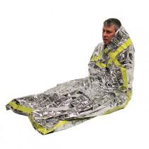 Kiwi Camping Emergency Thermal Sleeping Bag