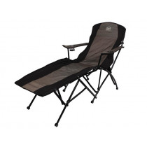 Kiwi Camping Deluxe King Lounger Chair