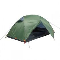Kiwi Camping Weka 2 Hiker Tent 245 x 220cm
