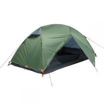 Kiwi Camping Weka 3 Hiker Tent 320 x 215cm