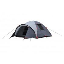 Kiwi Camping Kea 3 Recreational Dome Tent 320 x 225cm