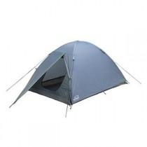 Kiwi Camping Tui 2 Recreational Dome Tent 280 x 160cm