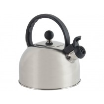 Deluxe Marine Kettle 2.5 Litres