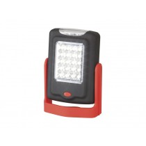 Compact LED Worklight