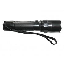 Hand Torch 1w LED