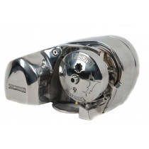 Lewmar Pro Fish 1000G Windlass Winch for boats up to 40ft
