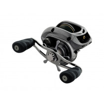 Daiwa Lexa 300 HS-P Baitcaster Reel with Paddle Handle