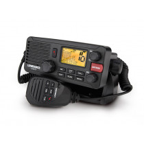 Lowrance Link-5 DSC Fixed-Mount Marine VHF Radio
