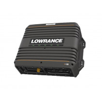 Lowrance S5100 CHIRP Sounder Module