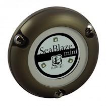 Lumitec SeaBlaze Mini Underwater Lights 2 Pack White