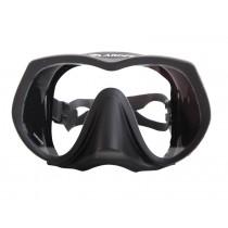 Aropec Basalt Single Lens Frameless Mask