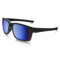 main_OO9264-21_mainlink_polished-black-prizm-deep-h2o-polarized_001_101032_png_zoom