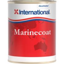 Marinecoat_1lt_AP_2a
