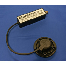 Maretron TLM150 Gasoline Tank Level Monitor suits 24in Depth Tanks