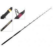 Kilwell NZ Limited Edition Jellytip Trigger Rod 7ft 3in 8-12kg