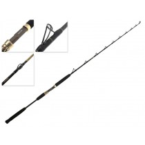 Kilwell NZ Limited Edition Carbon Twill Jig Rod 5ft 6in 350g