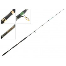 Kilwell NZ Limited Edition Limetip Casting Rod 8ft 6in 10-15kg 2pc