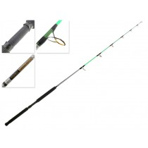 Kilwell NZ Limited Edition Limetip Strayline Rod 6ft 7in 6-8kg 2pc