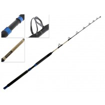 Kilwell NZ Limited Edition Texalium Boat Rod 5ft 8in 10kg