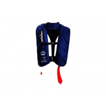 Menace Inflatable Life Jacket AU and NZ Safety Standard Approved