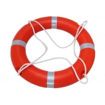 RFD Lifebuoy Solas Approved 75cm