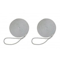 Tenob Anchor Rope Pack with Thimble