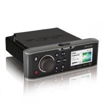 Fusion AV750 Marine Stereo with DVD/CD Player