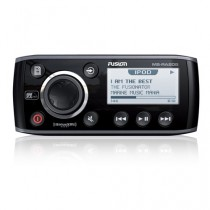 Fusion RA205 True Marine Stereo with Bluetooth Receiver