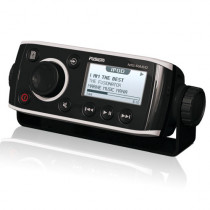 Fusion MS-RA50 Marine Stereo Head Unit