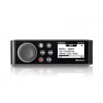 Fusion MS-RA70 Bluetooth Marine Stereo