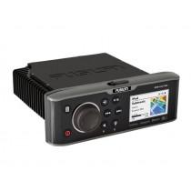 Fusion UD750 Marine Stereo with Internal UNI-Dock