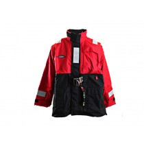 Menace All Weather Inflatable Jacket NZ/AU Approved S