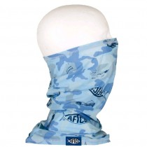 AFTCO Sun Mask and Wind Protector