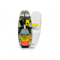 GME EPIRB MT403FG With GPS and Automatic Float Free Activation
