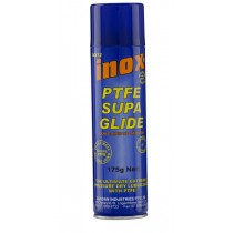 MX12-175-Inox-MX12-Supa-Glide-175-Can1