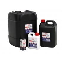 MX2-Inox-Battery-Conditioner-Group-Photo-92ml-1L-5L-20L1