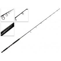 Fin-Nor Offshore FNS7050 Heavy Duty Spinning Rod 7ft 50lb