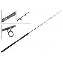 Fin-Nor Offshore FNS56 325g Spin Jig Rod