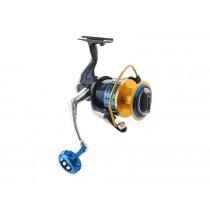 Okuma Salina 2 16000S Hi-Speed Spinning Reel