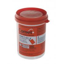 Comet Buoyant Orange Smoke Signal