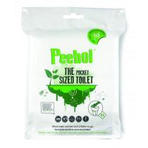 Peebol-Pack-of-6-Photo