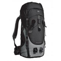 Kiwi Camping EPE Pegasus Pack 55L