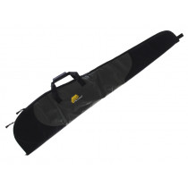 Plano 200 Series Gun Guard Rifle/Shotgun Case 54inch Grey