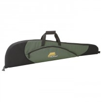 pl20030_plano_35424_300_series_gun_guard_rifle_bag_54in_forest_green.1457704488
