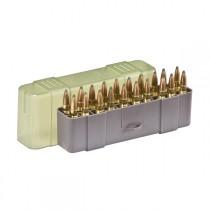 pl21330_plano_122920_medium_rifle_ammo_case_20_rounds_green.1466076972
