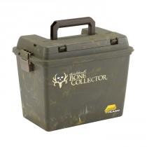 pl21430_plano_181220_bone_collector_magnum_field_box.1457392920