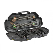 Plano 108115 All Weather Series Bow Case